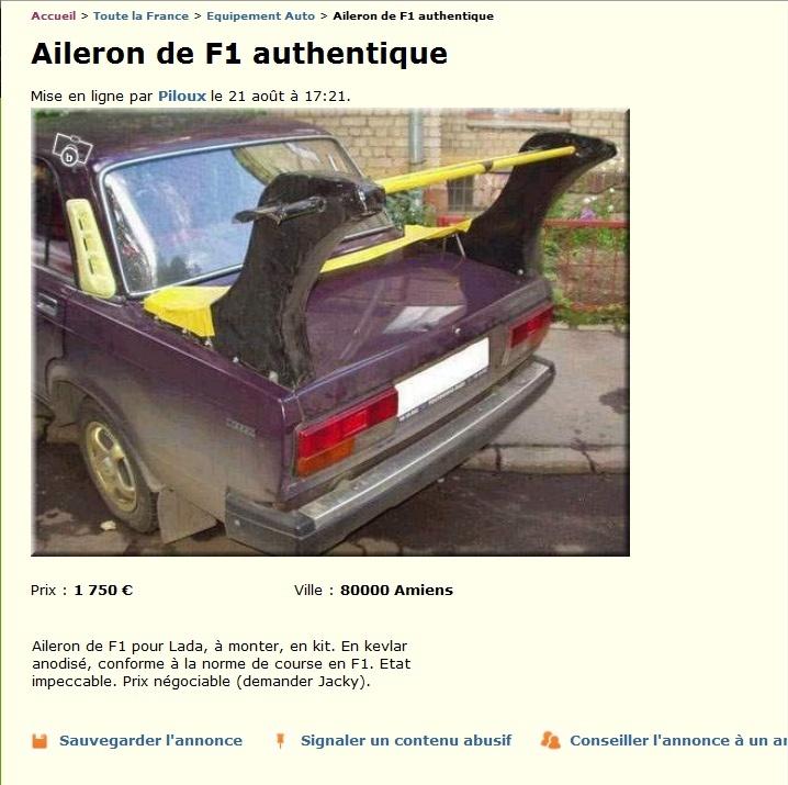 recherche femme ouagadougou Joué-lès-Tours